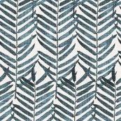 Rpalm_fronds-_blue_linen_warm_shop_thumb