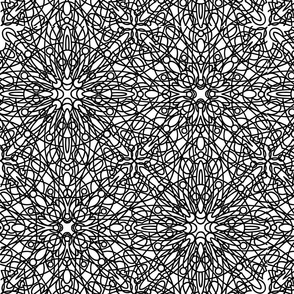 geometriccird