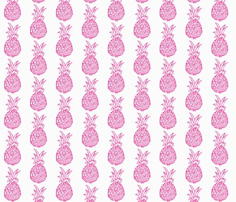 Rrwhat-fruit-am-i_coloring_page_jpg_468x609_q85_shop_preview