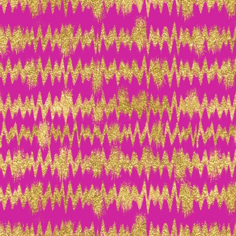 Rglitter_zigzag_magenta_shop_preview