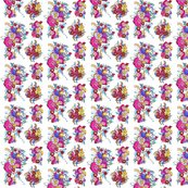 R2831586_rfloral_on_white_fabric_design_shop_thumb