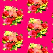 Rrroses_watercolor_magenta_shop_thumb