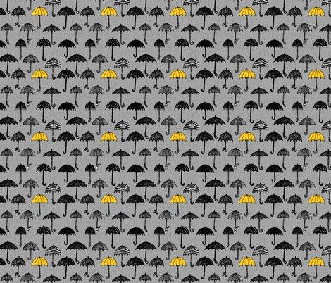 Rumbrellas_korjattu_shop_preview