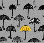 Rumbrellas_korjattu_shop_thumb