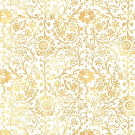 Rwoodblock_repeat_gold_shop_preview
