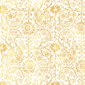 Rwoodblock_repeat_gold_shop_thumb