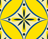 Moroccan_tiles_2_-_blue-yellow_thumb