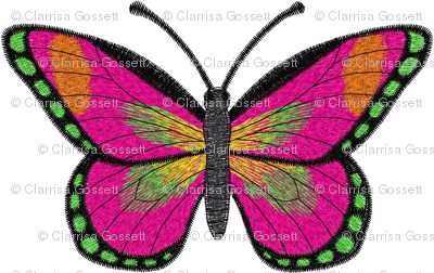 Butterfly_preview