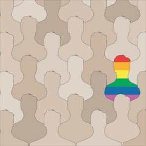 LGBTBookCoverA