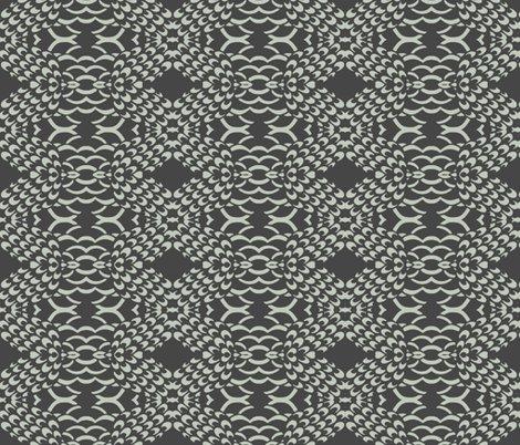 Rpeacock_tail_pattern_paternorium_colours_copy_shop_preview