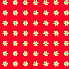 Flower_on_Red_spc1