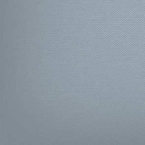 Foggy Windowpane gray-blue