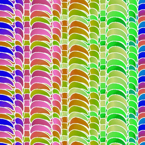 bumpy_rainbow_stripes_lighter
