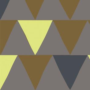 17_Triangle_Neutral_Teitelbaum