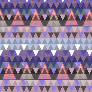 13_Triangle_Small_Multi_Size_Warm
