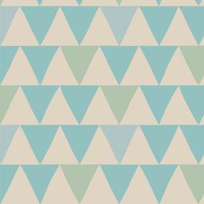 12_Triangle_Green