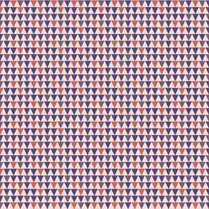 07_Triangle_Coral