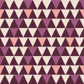 06_Triangle_Purple
