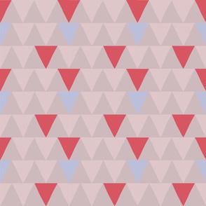 04_Triangle_Mauve