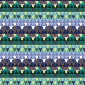 03_Triangle_Small_Multi_Cool