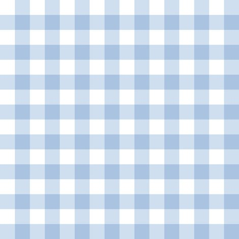 Rrrblueberry_gingham_medium_final_shop_preview