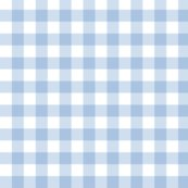 Rrrblueberry_gingham_medium_final_shop_thumb