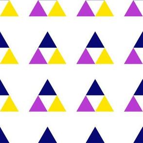 Mod Triangle Multi