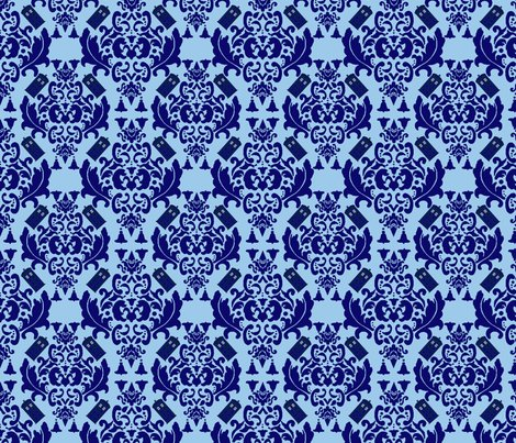 Tardis_damask_upload_shop_preview