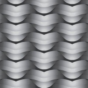 Backbone - grey