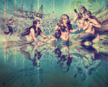 Rmermaids-graphicsfairy8x8_ed_thumb