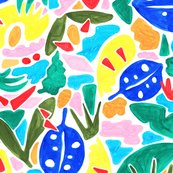 Foliage_shop_thumb