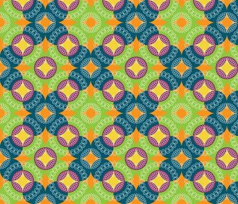 Rgeo-art-deco-orange_shop_preview