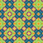 Rgeo-art-deco-orange_shop_thumb