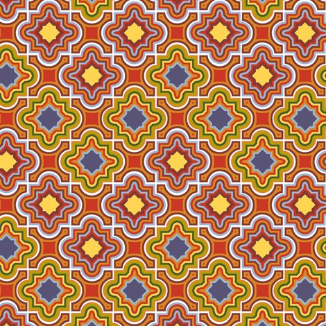Rrautumn_chevron_jigsaw_shop_preview