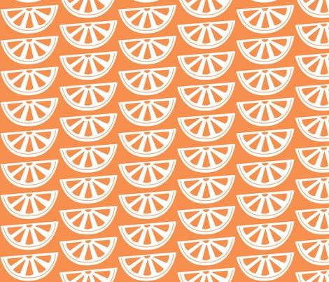 Mandarino_shop_preview