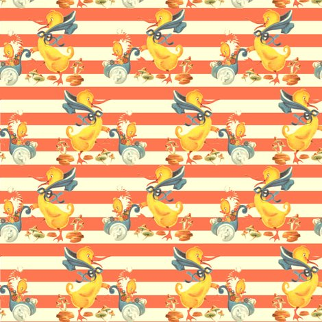 Fab_stripe_ex_sm_bright_duck_shop_preview