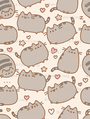 Tilingpusheen_preview