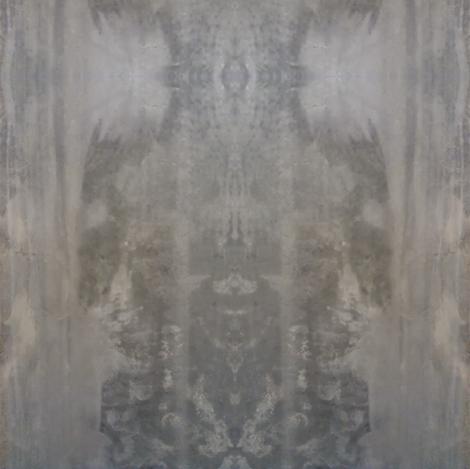 2014-05-29_14 fabric by dragonmum on Spoonflower - custom fabric