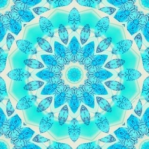 Blue_Ice_Goddess__Blue_Ice_Star_Mandala_-5000x5000