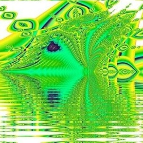 Lemon_Lime_Cool_Summer_Day__Magenta_Boardwalk_Carnival__Abstract_Ocean_Shimmer__Fish_12