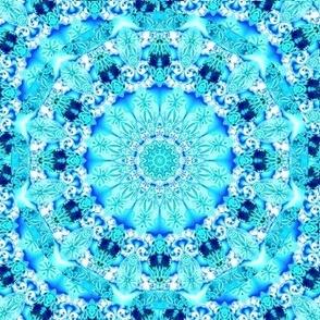 Aqua_Lace-2000x2000