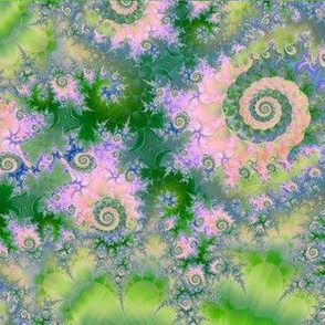 Rose_Apple_Green_Dreams__Abstract_Water_Garden__Purple_Sea_Horse__Abstract_Ocean_Waves__Swirls_Aqua_12