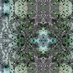 2014 fabric design
