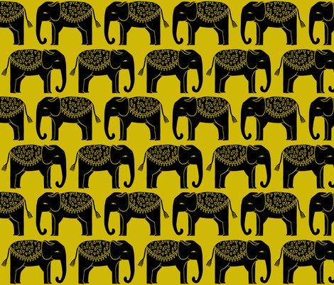 Basic_elephant_goldenrod_shop_preview