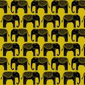 Basic_elephant_goldenrod_shop_thumb