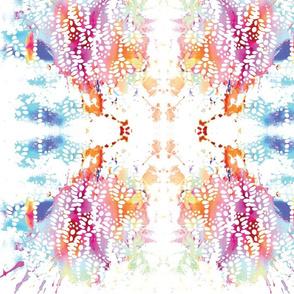 Colour_Splatt_Protea