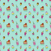 Rrrrpattern_soda_icecream_cake.eps_shop_thumb