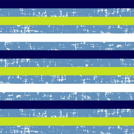 Rrrrcoordinate-stripe-2-green-on-dull-blue-w-wht-textr-only_shop_preview