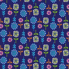 FLOWERS_INK