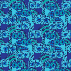 OWLS_BLUE